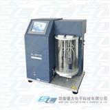 SL-SF01B自动折管式运动粘度仪