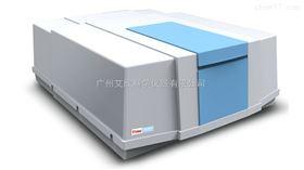 SP-2500上海光谱紫外分光光度计