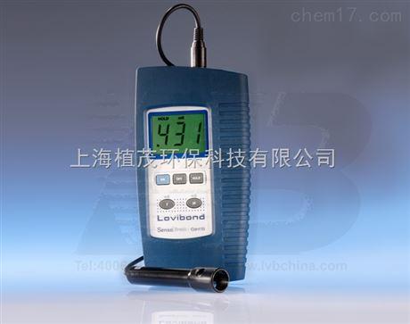 EC110 微电脑电导率【EC】测定仪