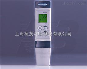 SD80 笔试微电脑总固体溶解度【TDS】测定仪