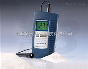 SA110 微电脑盐度【NaCI】-温度【°C】测定仪