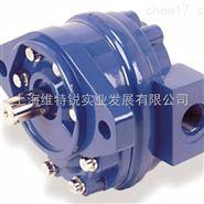 美国VICKERS全系列泵类PVM063