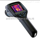 E4E4红外热成像仪
