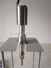 超声波辅助钎焊设备