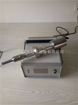 HDS-1000超声波乳化机