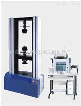 WDS-50沧州方圆液晶显示电子拉力试验机、拉力试验机出厂价