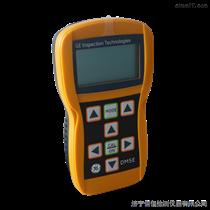 DM5E超聲波測厚儀