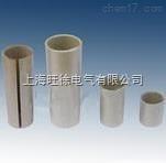 SUTE绝缘材料 高温云母管 云母套管