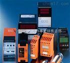 国内代理原装IFM传感器-正品现货