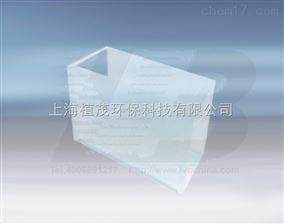 ET601070 定制□50mm玻璃比色皿