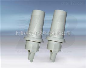 ET19802190 定制∅24mm--∅16mm转换适配器