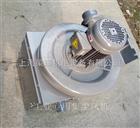 0.75KW工业打磨粉尘清理集尘机