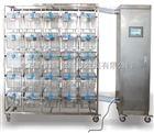全膜终端过滤式独立送风IVC笼具 IVC笼具