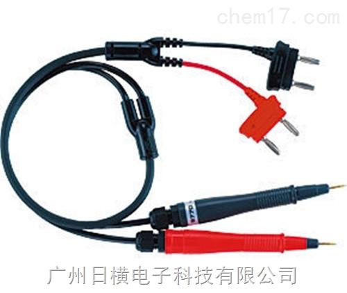 日本日置HIOKI 针形测试线  9770