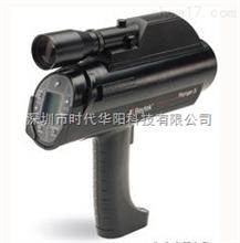 BCXR3IF4SCU紅外測溫儀