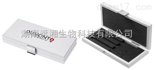 Dumont乐虎国际app下载盒BOX-W-003 乐虎国际app下载保护盒BOX-W-005