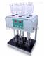 MJX-6型标准COD消解器