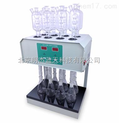 MJX-8型标准COD消解器