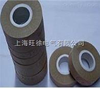 X5453-1二苯醚粉云母带