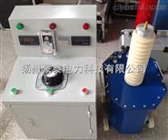 工频交流耐压测试装置10KVA/100KV