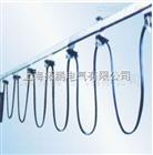 HXDL 弧形电缆滑线导轨80#