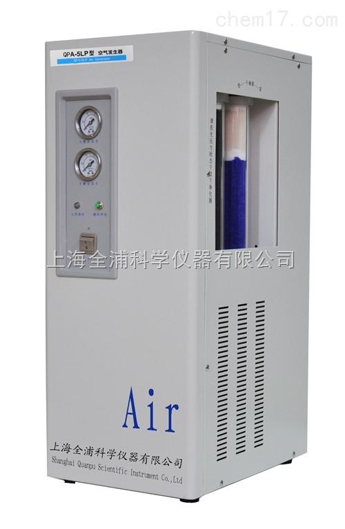上海空气发生器厂家