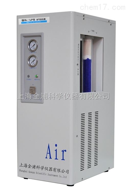 配置蒸发光空气发生器