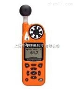 NK5926 手持式风速风向气象分析仪