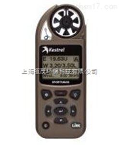 NK5930 手持式风速风向气象分析仪