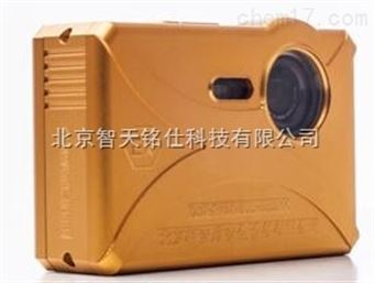 Excam2100化工防爆相机