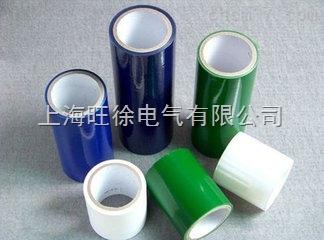 SUTE静电保护膜