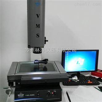 万濠影像仪VMS-4030G