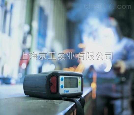 X-AM7000四合一气体检测仪
