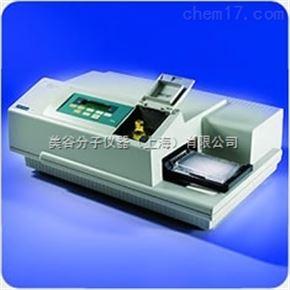 SpectraMax Plus384 光吸收酶标仪