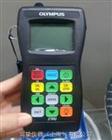 奥林巴斯27MG测厚仪中国地区总代理