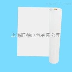 6030、6630A聚酯薄膜聚酯纤维非织布柔软复合材料