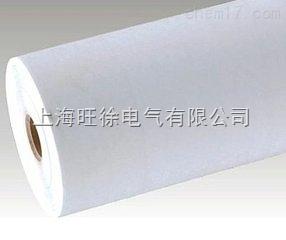 6630(DMD)聚酯纤维无纺布聚酯薄膜柔软复合材料