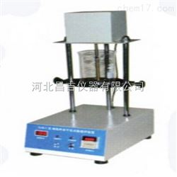 XJB-2细集料亚甲蓝试验搅拌装置