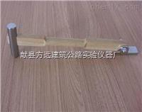 钢构件镀锌层附着性能测定仪,镀锌层附着性能测定仪厂家