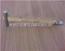 STT-940钢构件镀锌层附着性能测定仪,镀锌层附着性能测定仪厂家