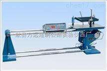 ZS-15型供应水泥胶砂振实台、水泥胶砂振实台价格