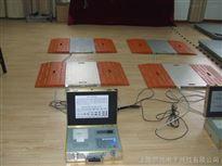 scsscs高精度便携式电子汽车衡