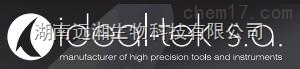 ideal-tek硅晶圆镊子 ideal-tek晶圆镊子 ideal-tek代理
