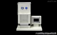 广州标际|GBB-H电子热封仪|热封仪