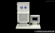 广州标际 GBB-H电子热封仪 热封仪