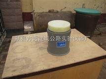 生石灰消化器是依据JC T478.1-2013建筑石灰试验方法第1部分
