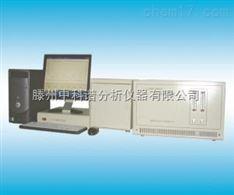 粗苯中氯离子分析仪