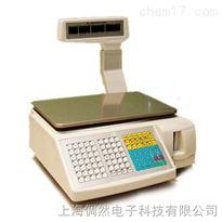 tm厂家直销电子条码秤/超市,菜场,商场用秤