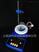 CJB-S型智能磁力攪拌器