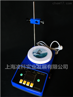 CJB-S磁力搅拌器
